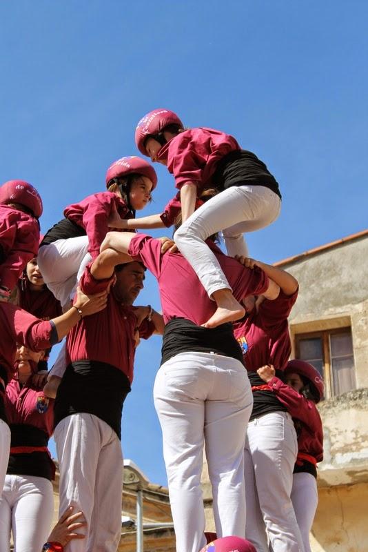 Actuació Puigverd de Lleida  27-04-14 - IMG_0173.JPG