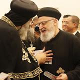 H.H Pope Tawadros II Visit (4th Album) - _MG_0644.JPG