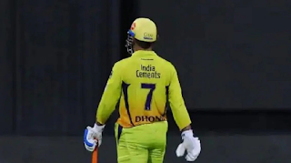 dhoni-will-play-in-ipl-next-year
