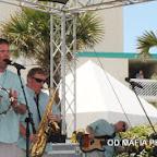 2017-05-06 Ocean Drive Beach Music Festival - MJ - IMG_7074.JPG