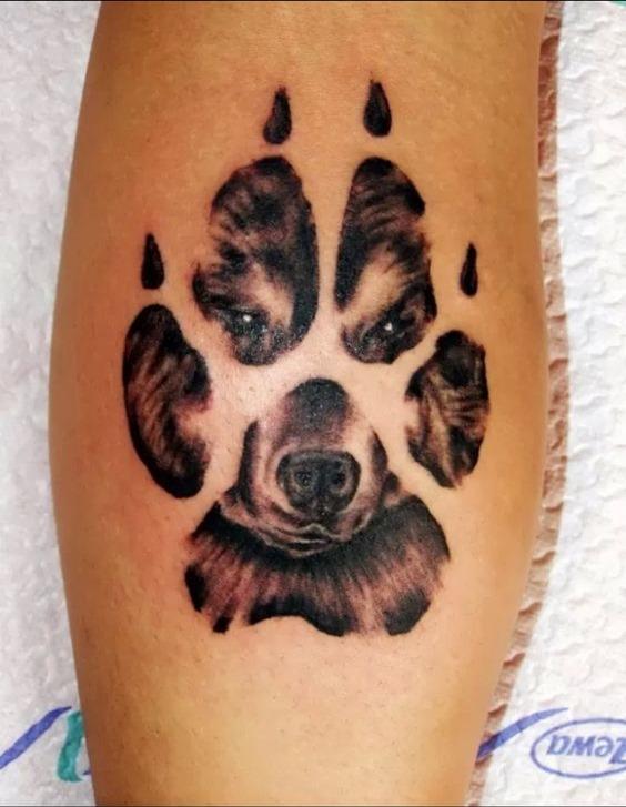 cachorrinho_em_uma_pata