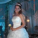 090131JD Jasmine Debk Quinces Grand Salon Reception Hall A Night at Tiffany's