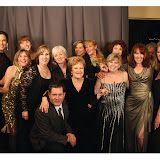 2010 Commodores Ball Portraits - Group1B.jpg