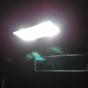 フィット RSのカスタム事例画像 s_yuukiさんの2020年01月31日20:04の投稿