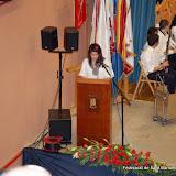 02.-Concert de la Banda Juvenil