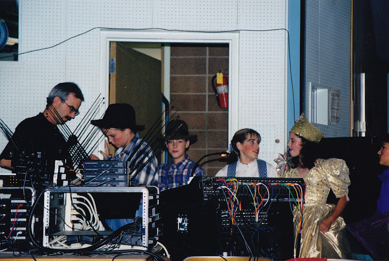 1998WizardofOz - IMG_0063.jpg