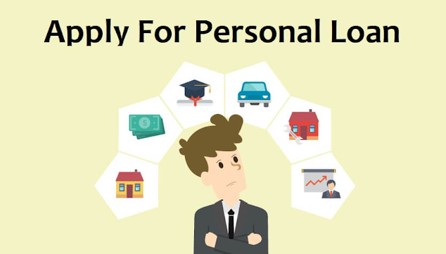 5 Amazing Personal Loan Benefits At A Glance