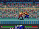 Virtua Fighter Mini (157)