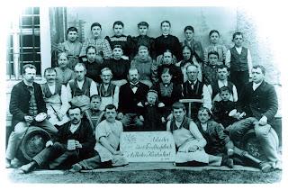 pohlednice_001_2007_150ks-11 kopírovat