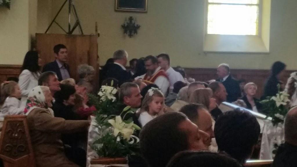 Pierwsza Komunia Św. w Niegowici, 16.05.2016 - IMG-20160516-WA0011.jpg