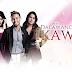 KEN CHAN'S INTRIGUING DRAMA 'ANG DALAWANG IKAW' TO REPLACE 'BABAWIIN KO ANG LAHAT' ON GMA AFTERNOON PRIME