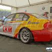 Circuito-da-Boavista-WTCC-2013-12.jpg