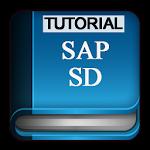 Tutorials for SAP SD Offline 1.0