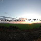 DSC_2138.thumb.jpg
