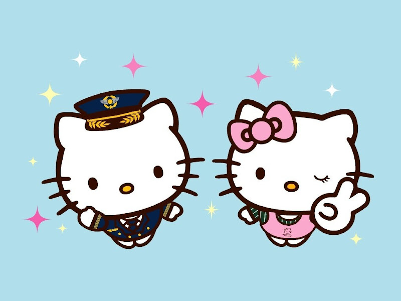 Hello_Kitty-60