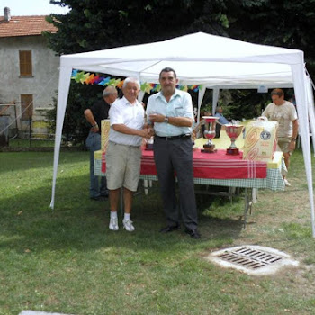 2010_07_05 Taino Gara Promozionale