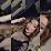 isabel maria's profile photo