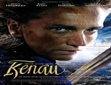 فيلم Kenau