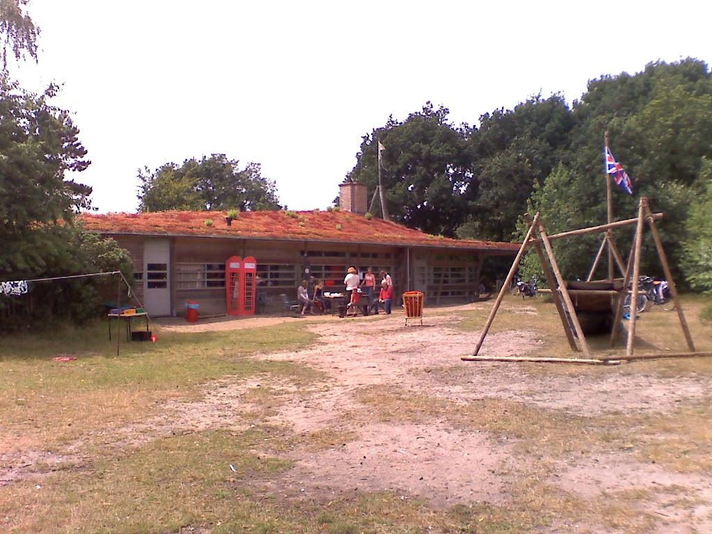Zomerkamp Welpen 2008 - img805.jpg