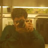 new york - 103.jpg