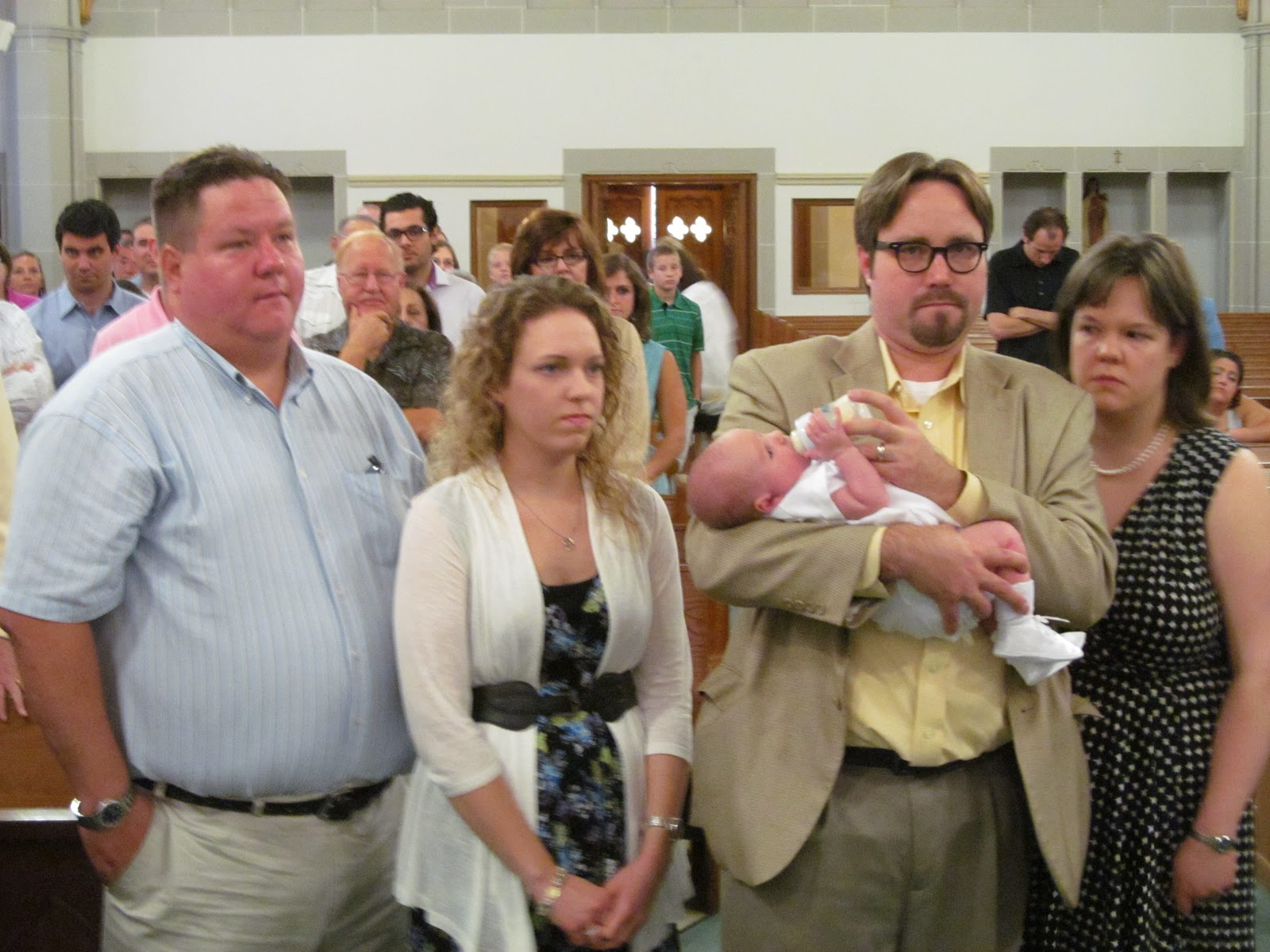 Marshalls Baptism - IMG_0745.JPG
