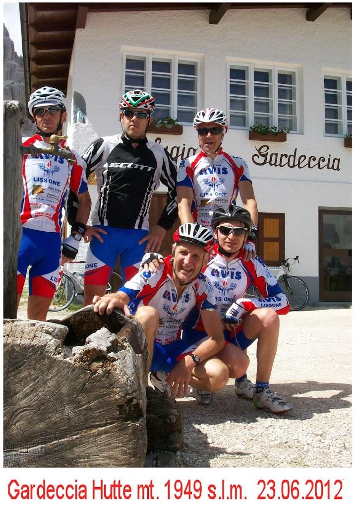 I nostri campioni - Bike Team (25)