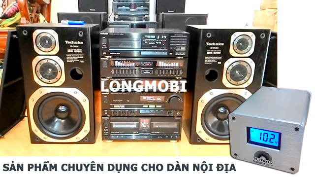 bo chuyen dien 220 sang 100v chinh hang