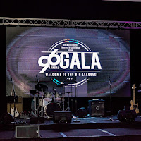 2018-06-02 MBCC Gala-0556