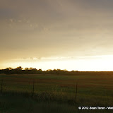 05-04-12 West Texas Storm Chase - IMGP0948.JPG