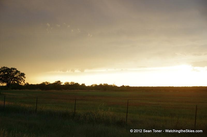 05-04-12 West Texas Storm Chase - IMGP0948.JPG