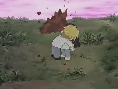 anime%2Bnosebleed.jpg