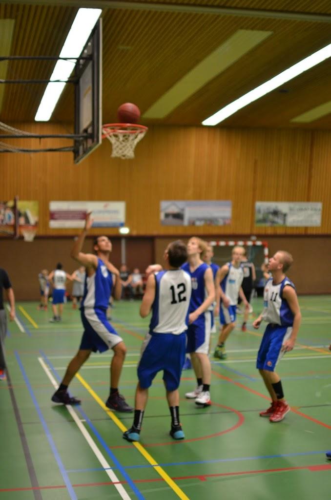 Mannen U22 vs. BV Jahn - DSC_5720.JPG