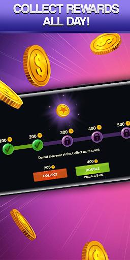 Bingo - Offline Free Bingo Games 2.1.1 Screenshots 3