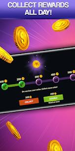 Bingo – Offline Free Bingo Games Apk Download For Android 3