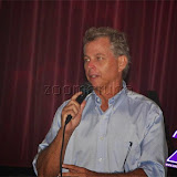 University Sports Showcase Aruba 26 March 2015 showcase - Image_38.JPG