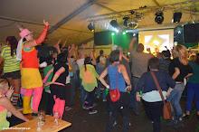 Sportfest Haitzendorf 2013_ (83)