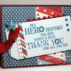 MC0344-F My Hero Honors May 2012 Design by Tammy Hershberger