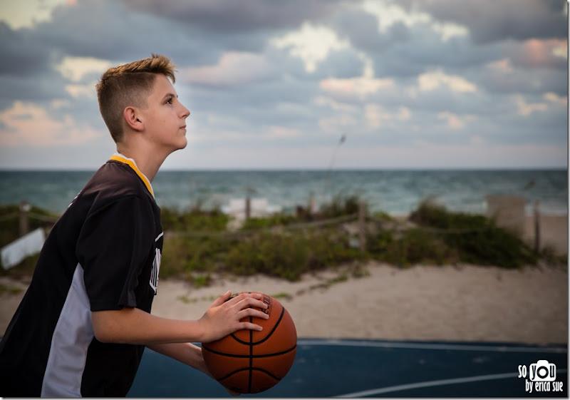 bar-mitzvah-pre-shoot-ft-lauderdale-beach-basketball-7884