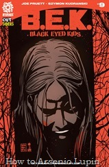 Black Eyed Kids 009-000