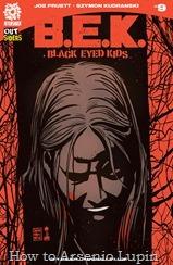 Black Eyed Kids 009-000