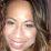 Cynthia Roque's profile photo
