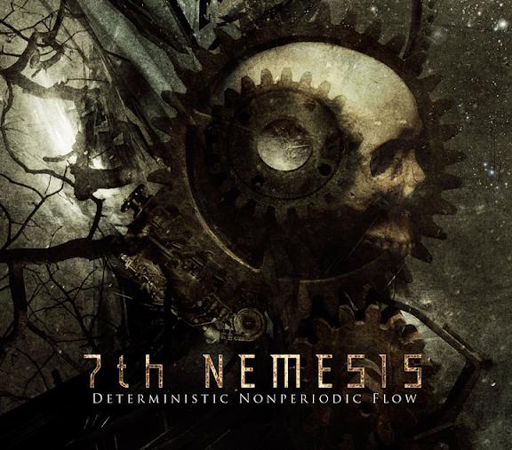 7th Nemesis