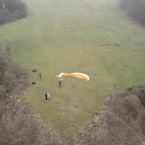 2012 02 27 Olhain-La Comté dd