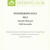 2016-07_podziekowania_hospicjum.jpg