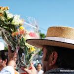 CaminandoalRocio2011_345.JPG
