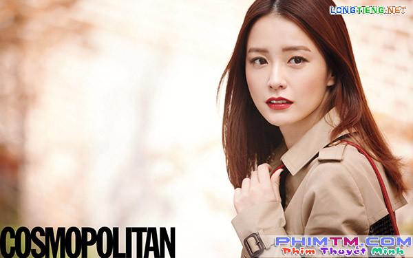 """Sau """"Train To Busan"""", Gong Yoo tấn công màn ảnh nhỏ cùng Kim Go Eun - Ảnh 19."""
