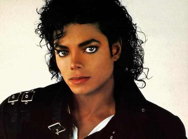 洋楽歌詞和訳 black or white michael jackson マイケルジャクソン