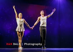 HanBalk Dance2Show 2015-5598.jpg