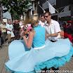 2010-09-13 Oldtimerdag Alphen aan de Rijn, dans show Rock 'n Roll dansen (122).JPG