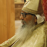 Nativity Feast 2014 - _MG_2206.JPG